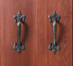 Sterling, VA Garage Door Accessories