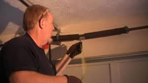 Garage Door Repairs Sterling VA