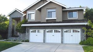 Garage Door Installation Sterling VA
