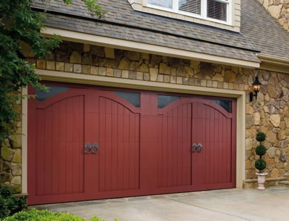 Doors Gallery Windows Doors Mart Mariana Access Garage