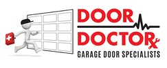 Andrew s Garage Door Repair - Fairfax, VA - Yelp