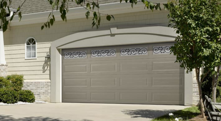 Sterling Garage Door Repair
