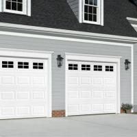 Brambleton VA Garage Door Repair | Garage Door Repair