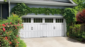 Herndon Va Garage Door Repair Garage Doors Herndon