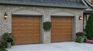 Sterling VA Garage Door Repair   Garage Doors Sterling
