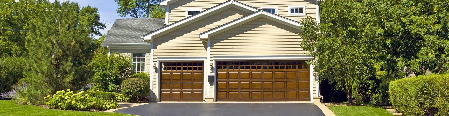 Ordinaire Garage Doors