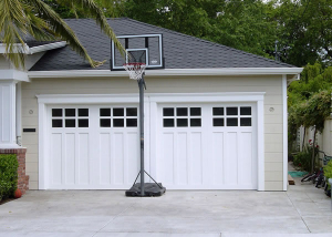 Carriage Door House Company