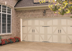Lucern with Closed Arch, Versailles Handles, Canterbury Hinges, Custom Painted