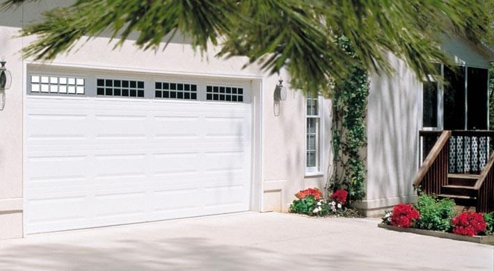 Garage door opener repair stockton dandk organizer for Long beach garage door repair