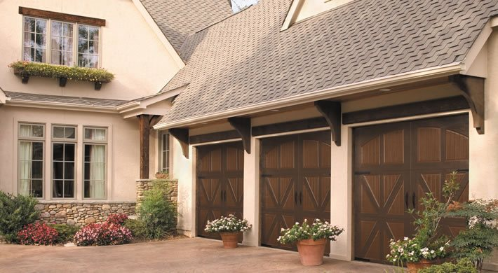 Sterling garage door repair garage door repair sterling for Garage door repair austin yelp