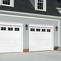 Brambleton VA Garage Door Repair | Garage Door Repair ...