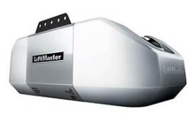 Northern Virginia Liftmaster Garage Door Opener Repair